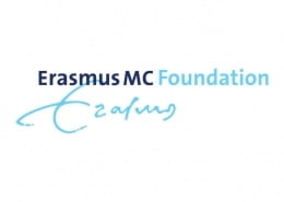 Erasmus foundation